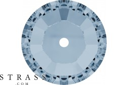 Swarovski Crystals 3128 MM 5,0 CRYSTAL BL.SHADE F (1187385)