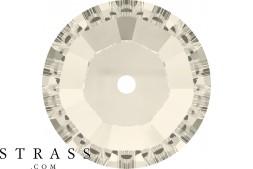 Swarovski Crystals 3128 MM 3,0 CRYSTAL MOONLIGHT F (895688)