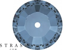 Swarovski Crystals 3128 MM 4,0 DENIM BLUE F (1101969)