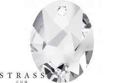 Swarovski Crystals 6911 MM 26,0 CRYSTAL (5137787)