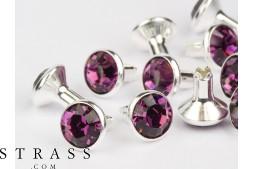 Swarovski Crystals 53001 081 204 (238111)