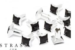 Swarovski Crystals 53501 082 280 (1102718)