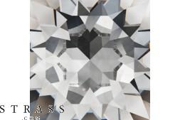 Swarovski Crystals 180000 203MM H (5059093)