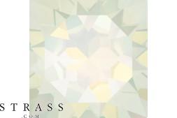 Swarovski Crystals 167492 MM20,0 01 234 001MOL H (5207780)