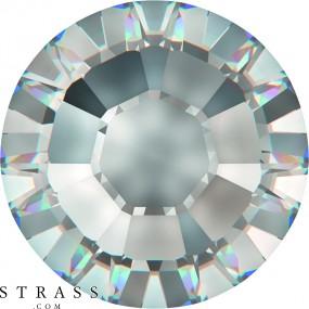 Swarovski Crystals 2058 SS 10 CRYSTAL F (1071548) 200 Pieces