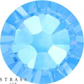Swarovski Crystals 2058 SS 10 LIGHT SAPPHIRE F (1108134) 200 Pieces