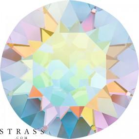 Swarovski Crystals 1088 Crystal (001) Aurore Boréale (AB)