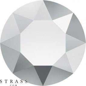 Swarovski Crystals 1088 Crystal (001) Comet Argent Light (CAL)