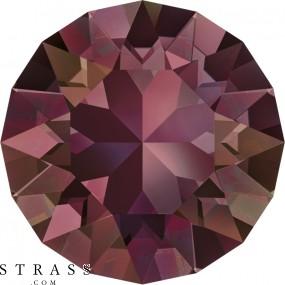 Swarovski Crystals 1088 Crystal (001) Lilac Shadow (LISH)