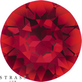 Swarovski Crystals 1088 Siam (208)