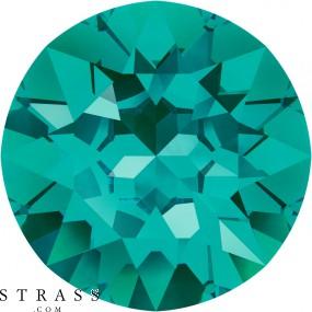 Swarovski Crystals 1088 Blue Zircon (229)