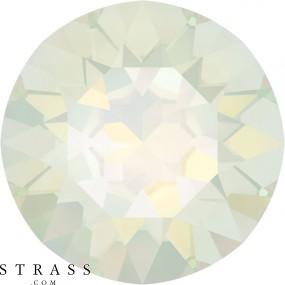 Swarovski Crystals 1088 White Opal (234)