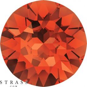 Swarovski Crystals 1088 Hyacinth (236)