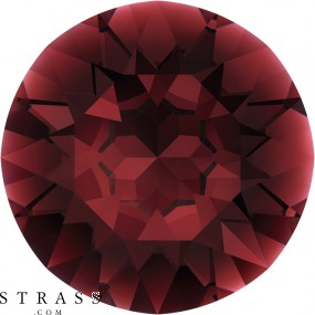 Swarovski Crystals 1088 Garnet (241)