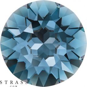 Swarovski Crystals 1088 Denim Blue (266)