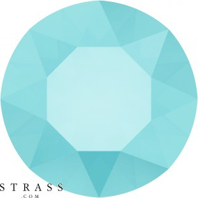 Swarovski Crystals 1088 Turquoise (267)