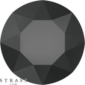 Swarovski Crystals 1088 280
