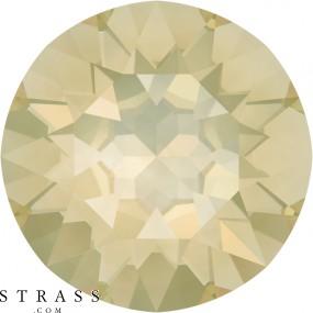 Swarovski Crystals 1088 Sand Opal (287)