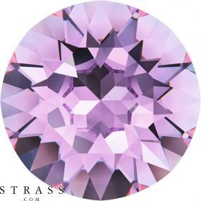 Swarovski Crystals 1088 Violet (371)