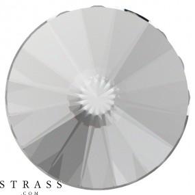 Swarovski Crystals 2006 MM 10,0 CRYSTAL F (27744)