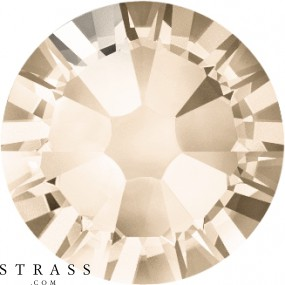 Swarovski Crystals 2058 Light Silk (261)
