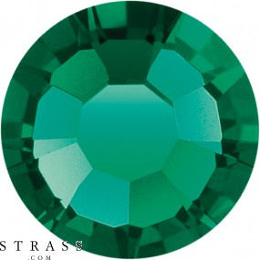 Swarovski Crystals 2088 Emerald (205)