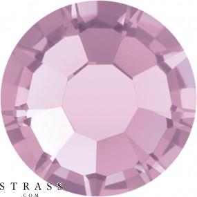 Swarovski Crystals 2088 Light Amethyst (212)