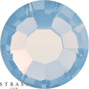 Swarovski Crystals 2088 Pacific Opal (390)