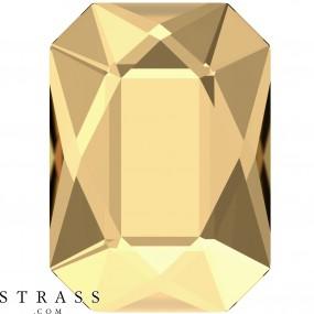 Preciosa Crystals 2602 001 GSHA