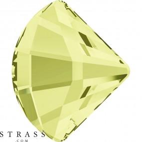 Swarovski Crystals 2714 Jonquil (213)
