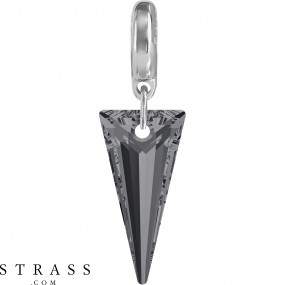 Swarovski Crystals 187006 MM18,0 001SINI H (5188219)
