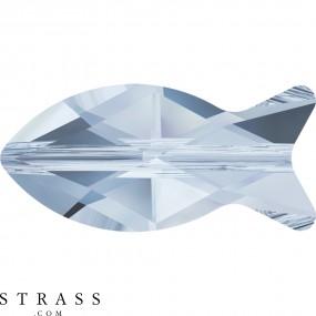 Swarovski Crystals 5727 MM 14,0 CRYSTAL BL.SHADE (1190901)