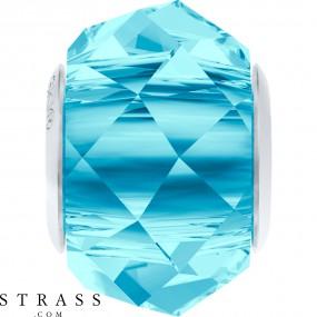 Preciosa Crystals 5948 Aquamarine (202)