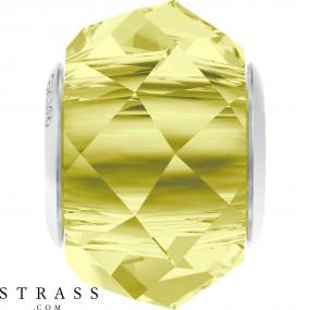 Preciosa Crystals 5948 Jonquil (213)