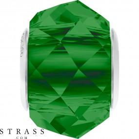 Preciosa Crystals 5948 Fern Green (291)