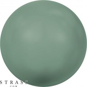 Swarovski Crystals 5810 Crystal (001) Jade Pearl (715)