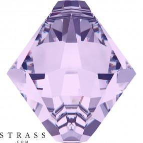 Swarovski Crystals 6328 Violet (371)
