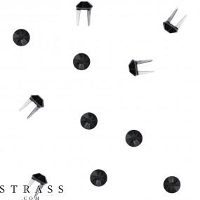 Swarovski Crystals 53301 088 280 (5224035)