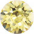 Swarovski Crystals 1088 Jonquil (213)