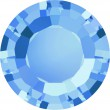 Swarovski Crystals 1128 Light Sapphire (211)