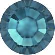 Swarovski Crystals 2038 Montana (207)
