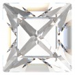 Swarovski Crystals 4428 Crystal (001)
