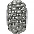 Swarovski Crystals 180501 Crystal (001) Chrom (CHRM)