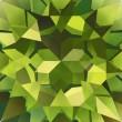 Swarovski Crystals 6040 Olivine (228)