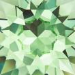 Swarovski Crystals 4196 Chrysolite (238)