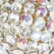 Swarovski Crystals 40515 Crystal Multi (CRMU)