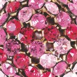 Swarovski Crystals 40515 Rose Multi (ROMU)