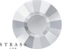 Swarovski Kristalle 2034 SS 10 CRYSTAL A HF (5177144)