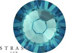 Swarovski Kristalle 2058 SS 20 DENIM BLUE F (1115217)