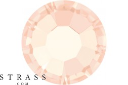 Swarovski Kristalle 2078 SS 12 SILK A HF (5091338)